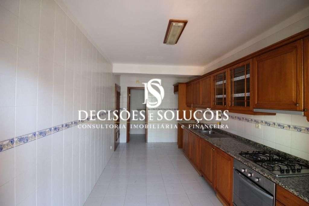 Apartamento para comprar, Lousã e Vilarinho, Lousã, Coimbra - Foto 1