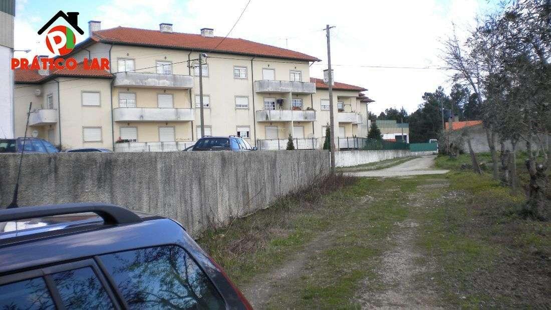 Terreno para comprar, Valongo do Vouga, Aveiro - Foto 5