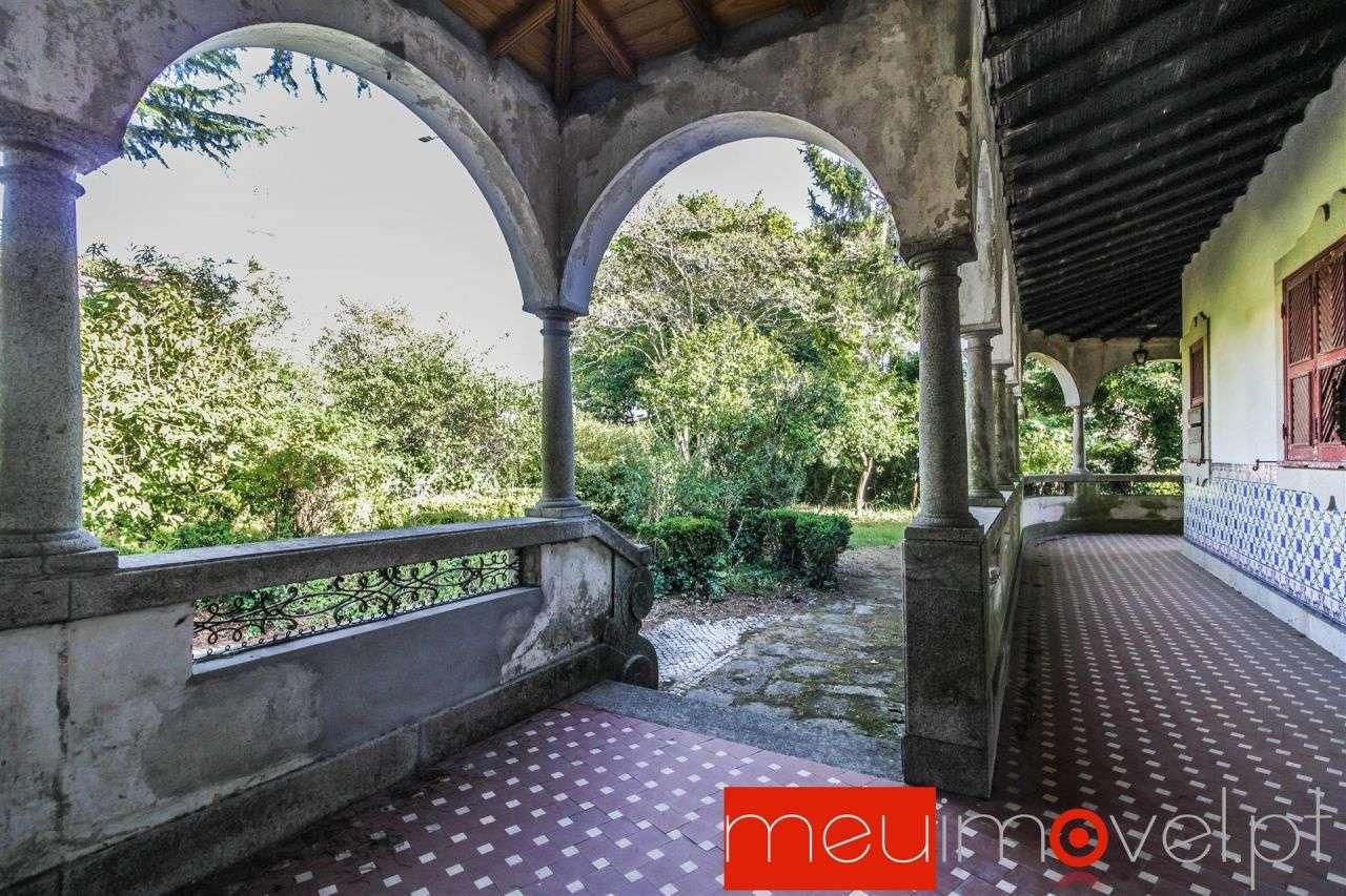 Moradia para comprar, Mafamude e Vilar do Paraíso, Vila Nova de Gaia, Porto - Foto 18