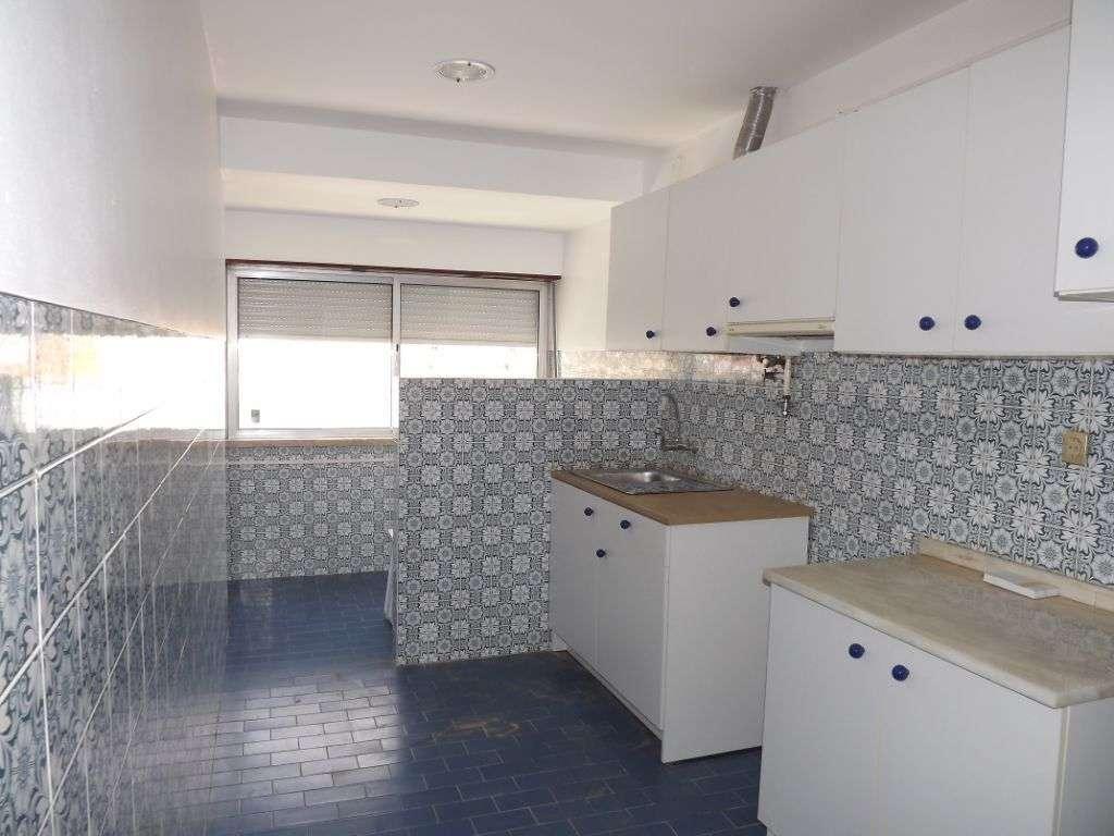 Apartamento para arrendar, Almaceda, Castelo Branco - Foto 8