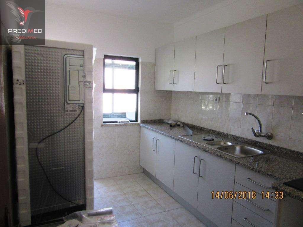 Apartamento para arrendar, Vendas Novas - Foto 1