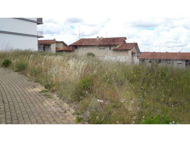 Terreno para comprar, Coimbra (Sé Nova, Santa Cruz, Almedina e São Bartolomeu), Coimbra - Foto 3