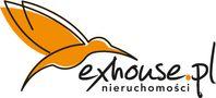 Biuro nieruchomości: eXhouse.pl