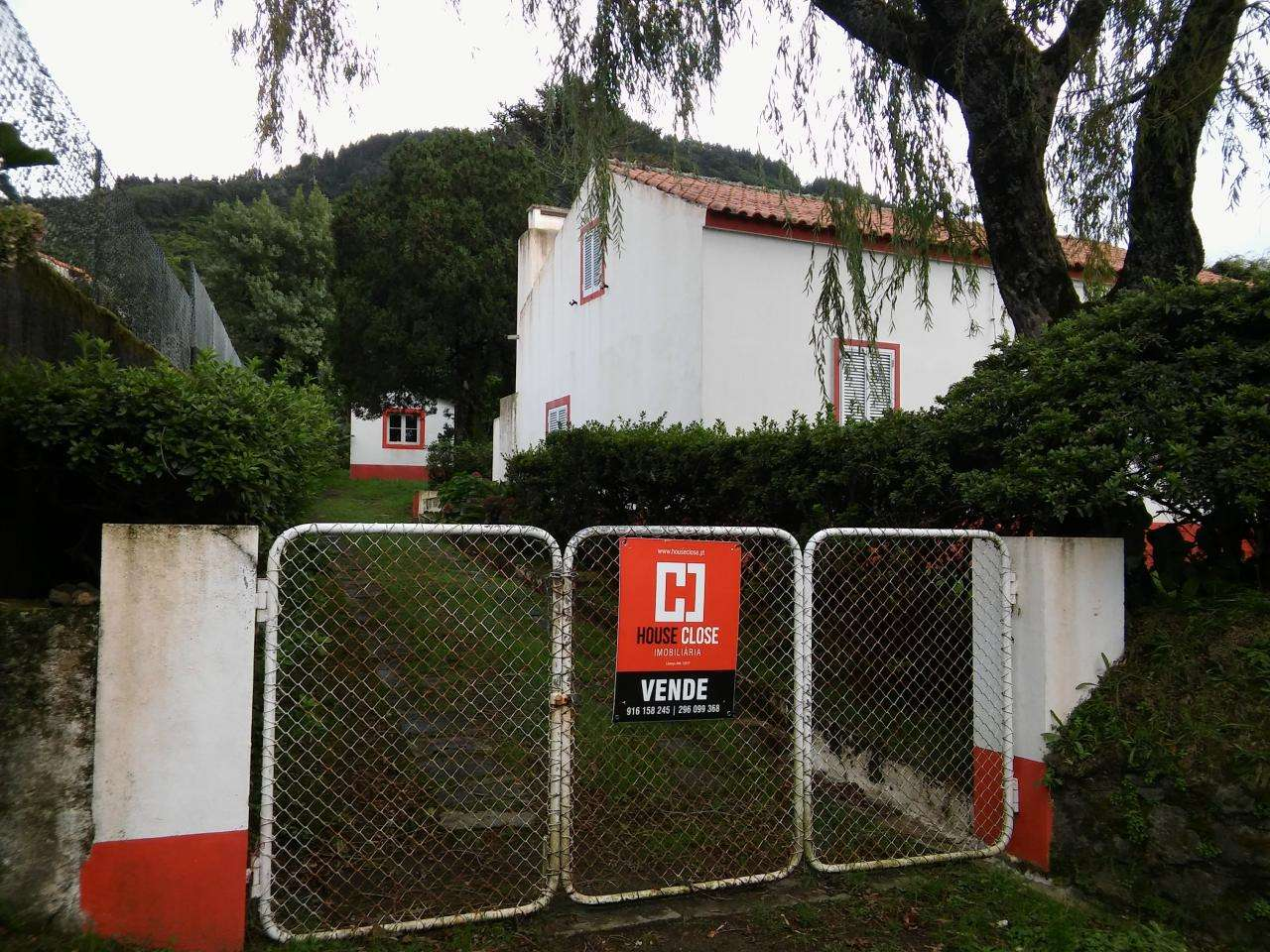 Moradia para comprar, Sete Cidades, Ponta Delgada, Ilha de São Miguel - Foto 4