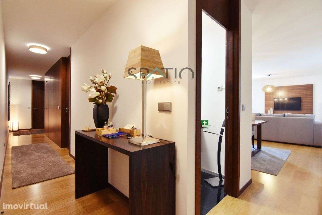 Apartamento para comprar, Vilar da Veiga, Braga - Foto 1
