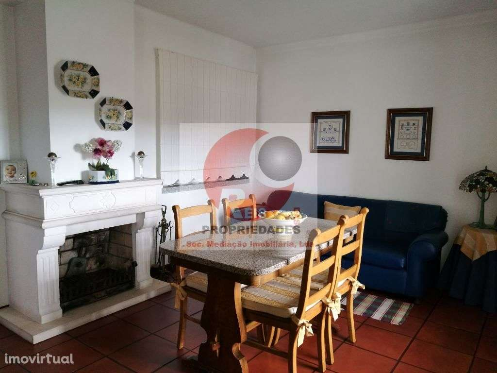 Moradia para comprar, Torres do Mondego, Coimbra - Foto 6