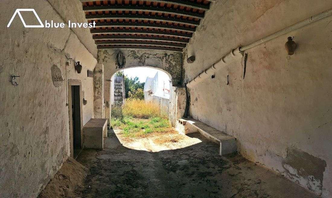Quintas e herdades para comprar, São Clemente, Faro - Foto 8