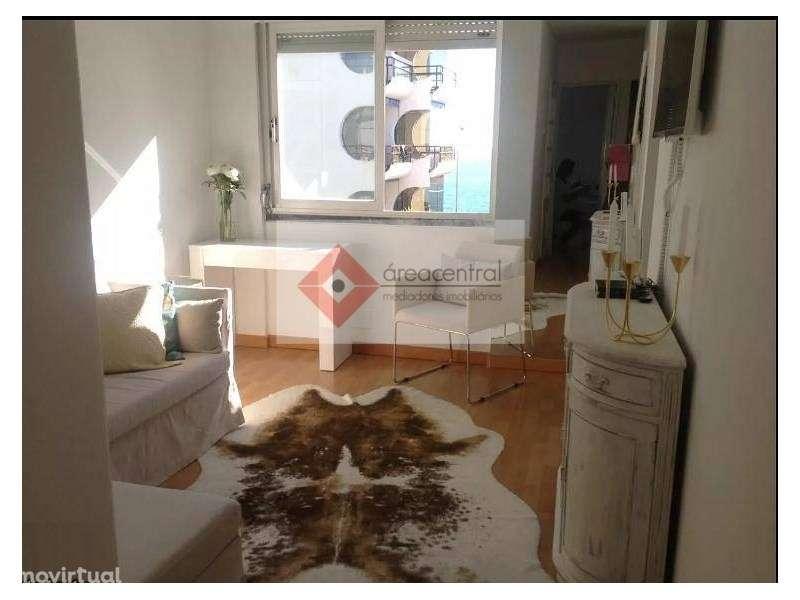 Apartamento para comprar, Rua 9 de Abril, Cascais e Estoril - Foto 2