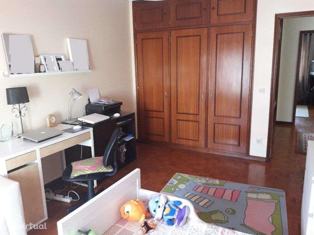 Apartamento para comprar, Vila Nova da Telha, Porto - Foto 16
