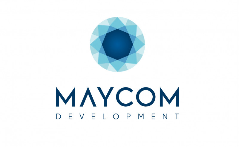 Maycom Development