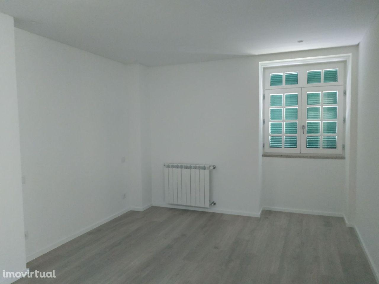 Apartamento para comprar, Rua Doutor Manuel Pais, Barcelos, Vila Boa e Vila Frescainha (São Martinho e São Pedro) - Foto 7