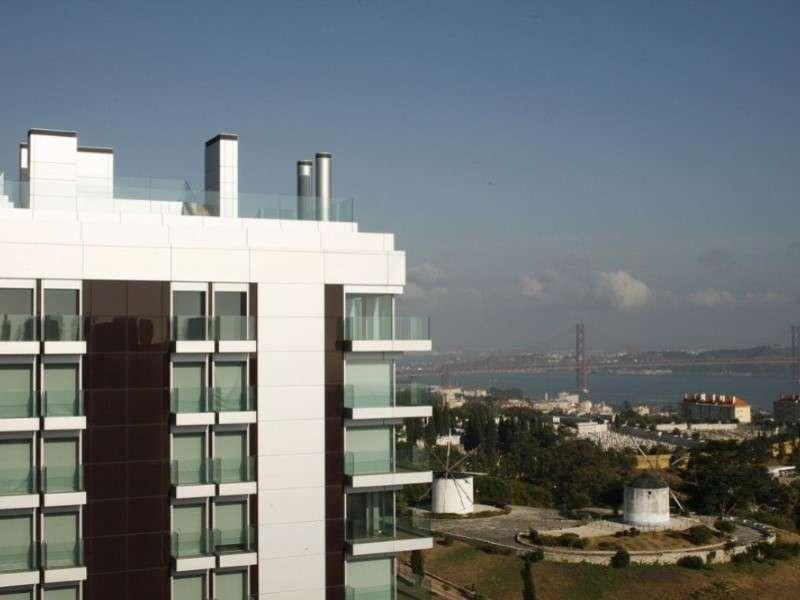 Apartamento para comprar, Miranda do Douro - Foto 2