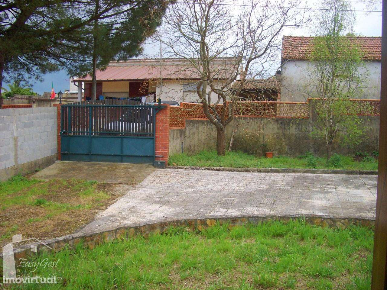 Moradia para comprar, Parceiros e Azoia, Leiria - Foto 18