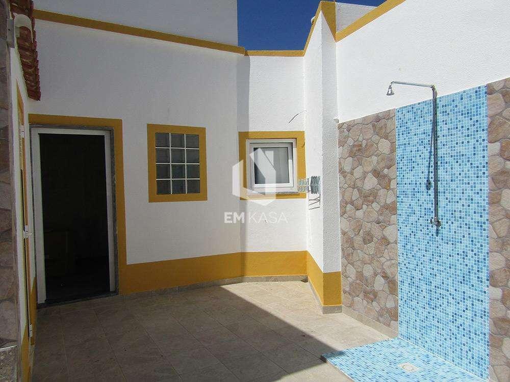 Moradias para férias, Altura, Faro - Foto 2