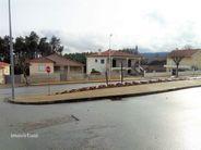 Terreno para comprar, Sabrosa, Vila Real - Foto 1