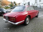 Alfa Romeo GT JUNIOR 1300 - 5