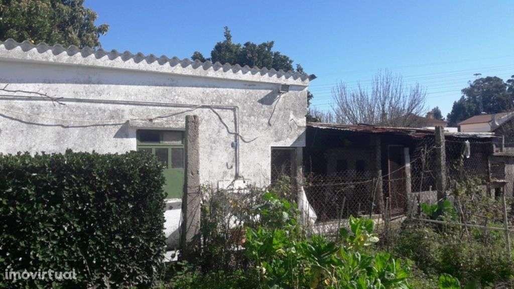 Moradia para comprar, Viana do Castelo (Santa Maria Maior e Monserrate) e Meadela, Viana do Castelo - Foto 9