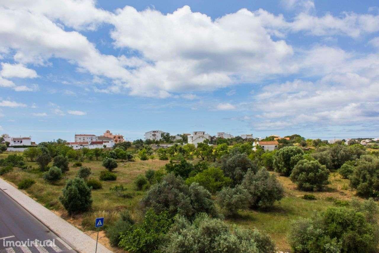 Apartamento para comprar, Alvor, Faro - Foto 29