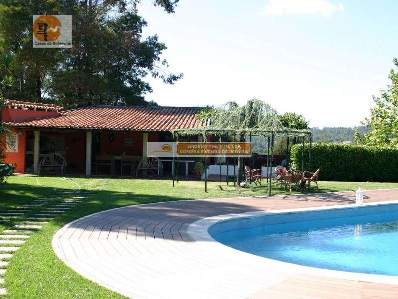 Quintas e herdades para comprar, Estrada V Centenário, Ponta do Sol - Foto 3