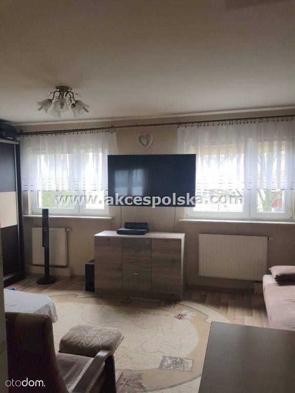 Mieszkanie 30 M2, Wyższy Standard, B. Blisko Metra