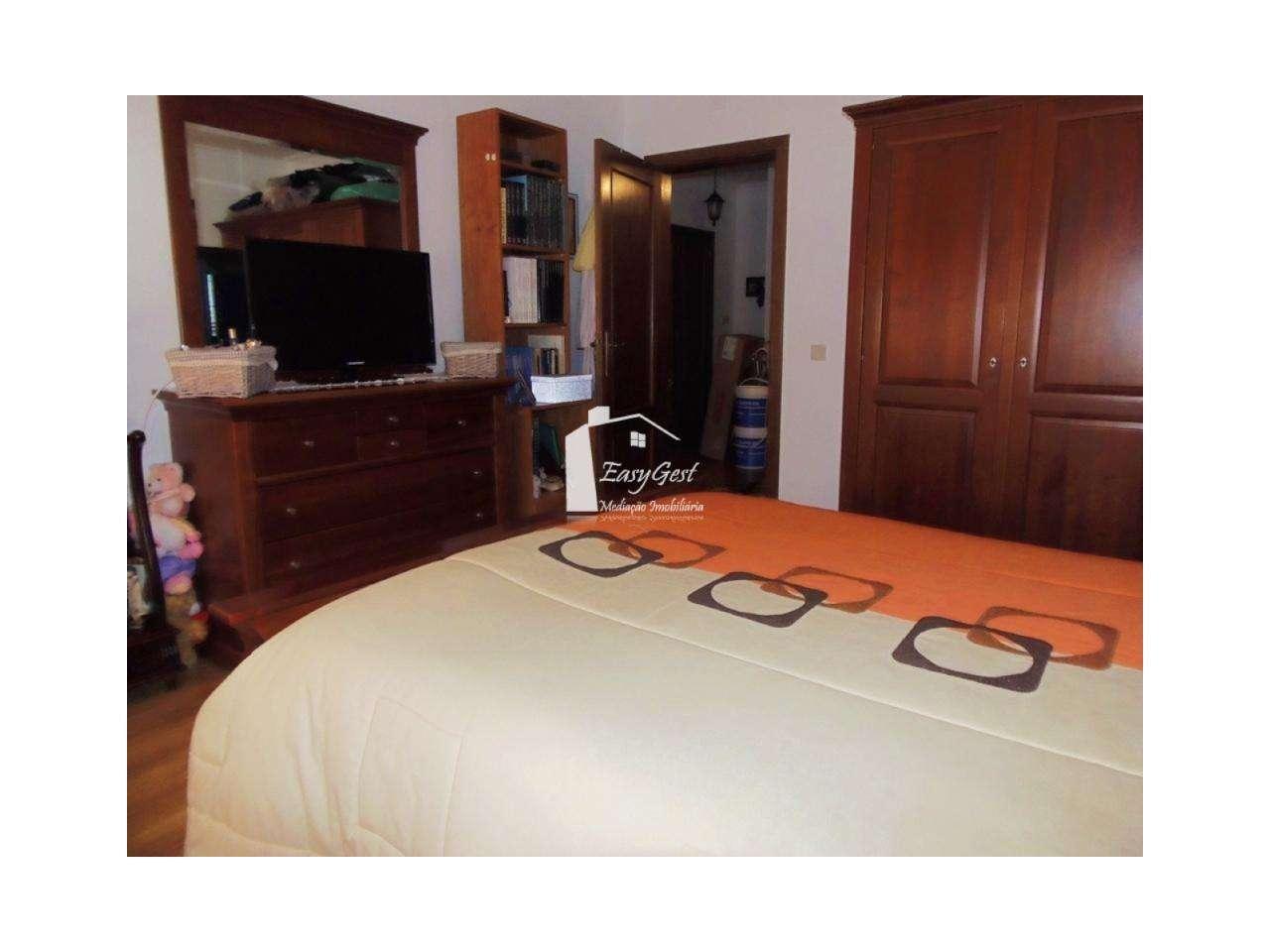 Apartamento para comprar, Sines - Foto 11