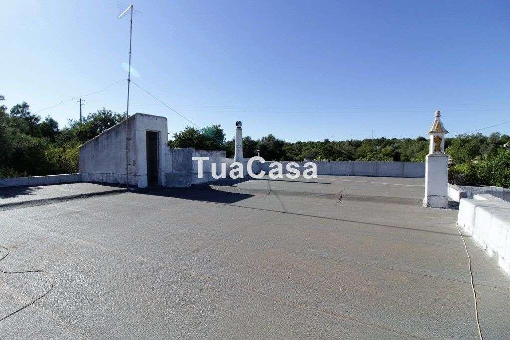Quintas e herdades para comprar, Moncarapacho e Fuseta, Olhão, Faro - Foto 14
