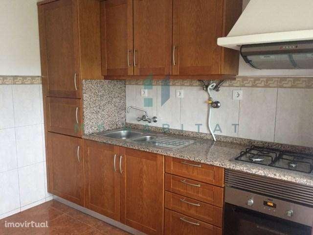 Apartamento para arrendar, Condeixa-a-Velha e Condeixa-a-Nova, Coimbra - Foto 1