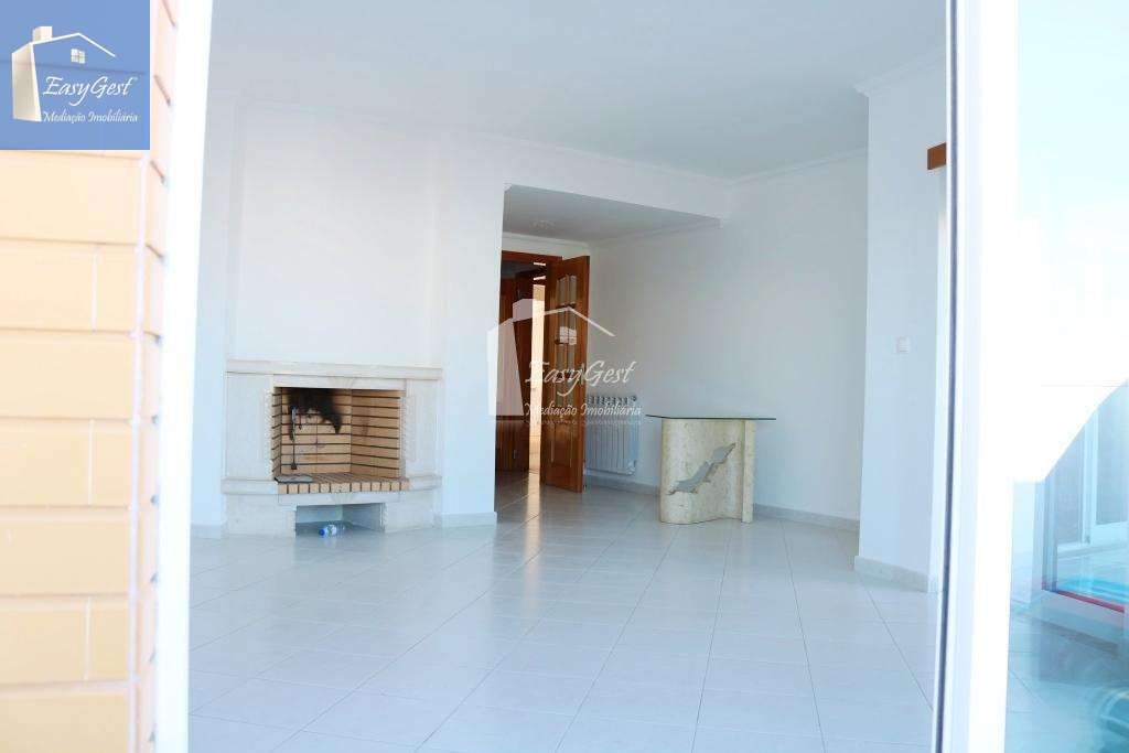 Apartamento para comprar, Casal de Cambra, Sintra, Lisboa - Foto 15