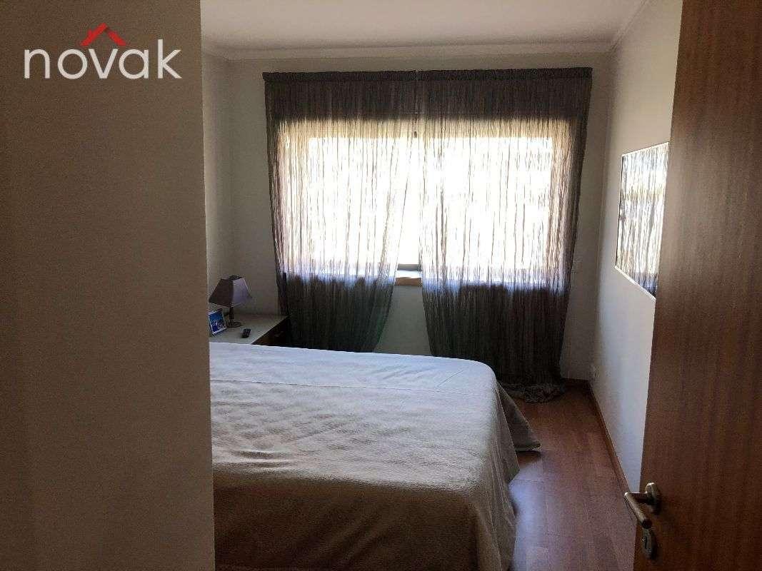 Apartamento para comprar, Aver-O-Mar, Amorim e Terroso, Porto - Foto 18