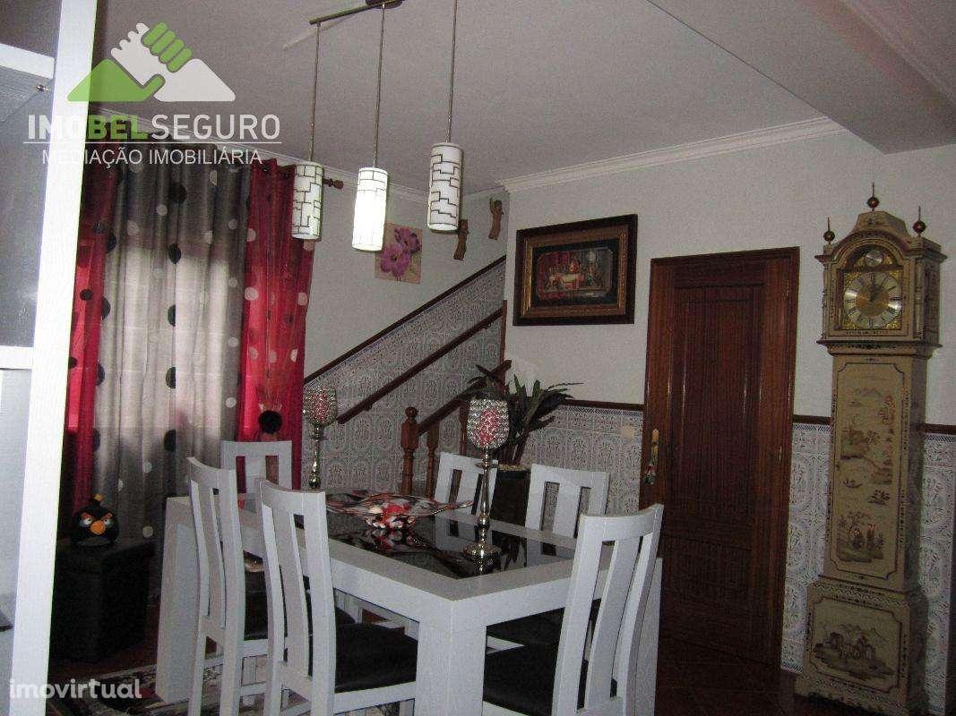 Moradia para comprar, Carregosa, Aveiro - Foto 9