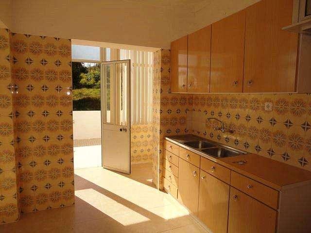 Apartamento para comprar, Mina de Água, Amadora, Lisboa - Foto 5