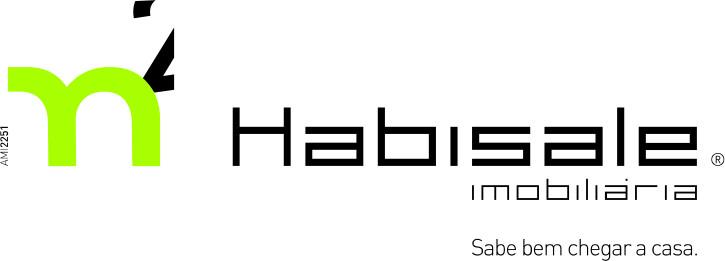 HABISALE