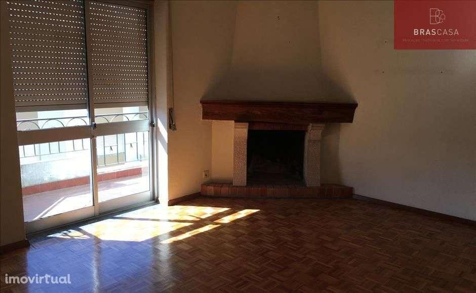 Apartamento para comprar, Nossa Senhora da Piedade, Ourém, Santarém - Foto 14