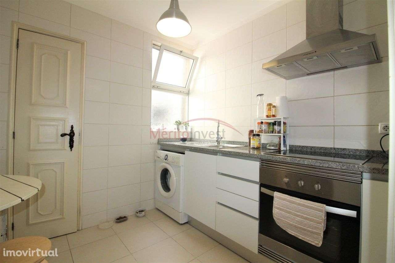 Apartamento para arrendar, Urgezes, Braga - Foto 2