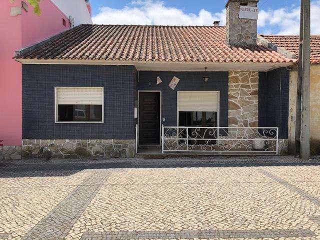 Moradia para comprar, Vermelha, Lisboa - Foto 14
