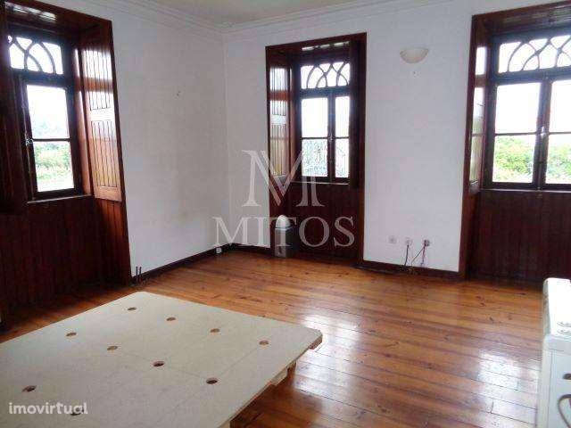 Quintas e herdades para comprar, Vila Franca, Viana do Castelo - Foto 17