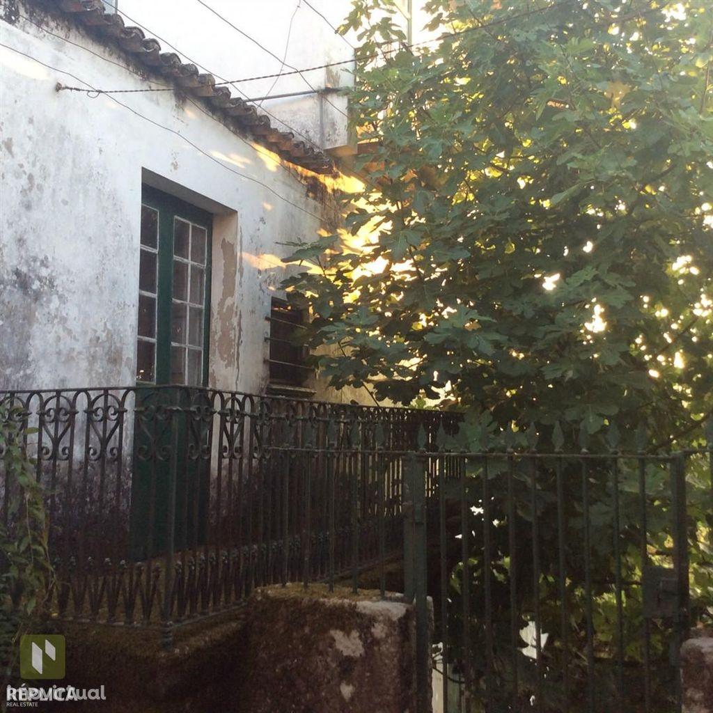 Quintas e herdades para comprar, Marco, Marco de Canaveses, Porto - Foto 23