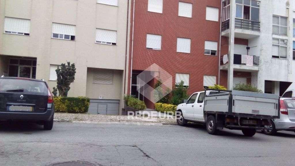 Garagem para comprar, São Victor, Braga - Foto 1
