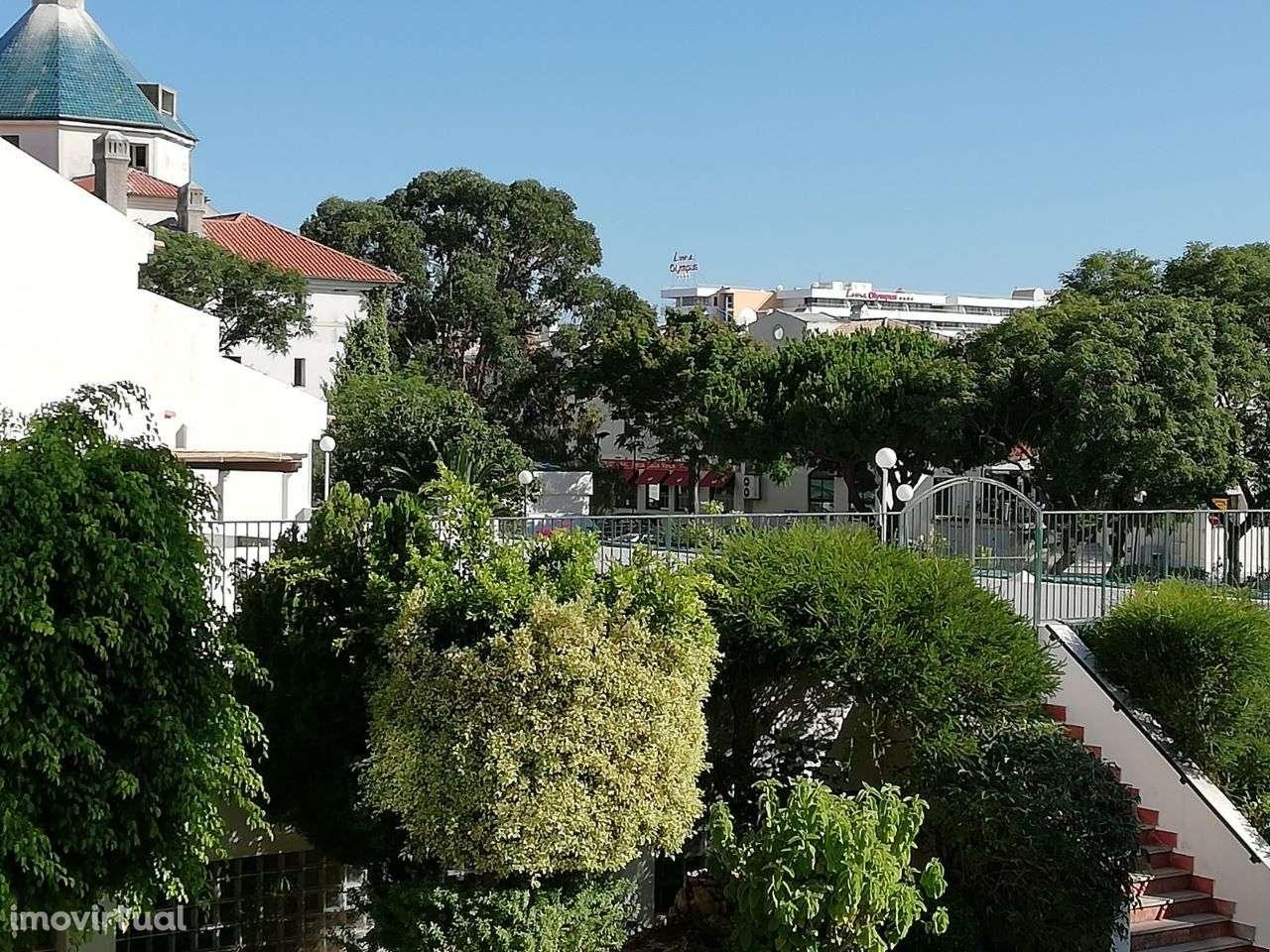 Apartamento para comprar, Quarteira, Faro - Foto 30