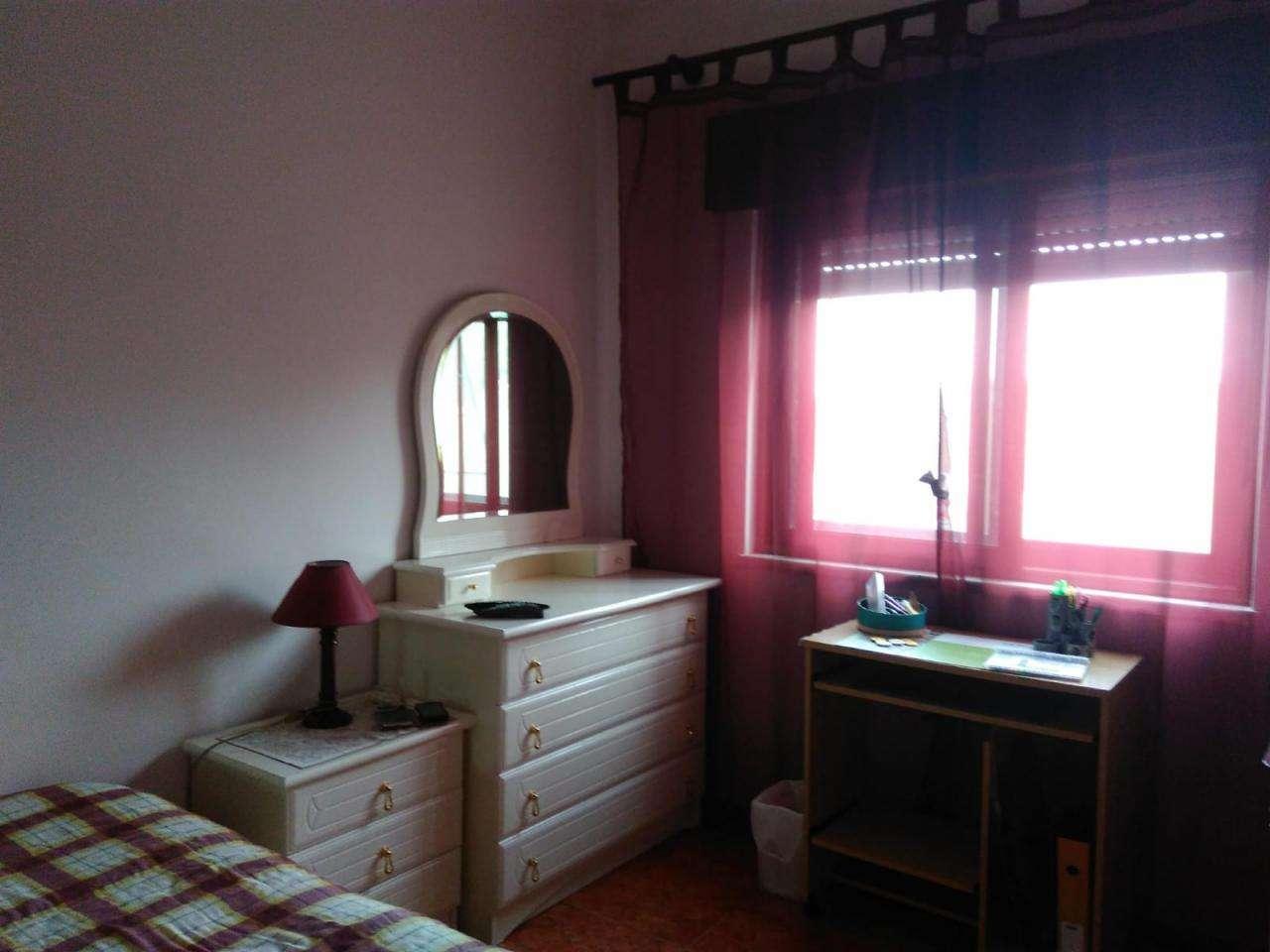 Apartamento para comprar, Sado, Setúbal - Foto 12