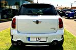 MINI Countryman Cooper SD - 26