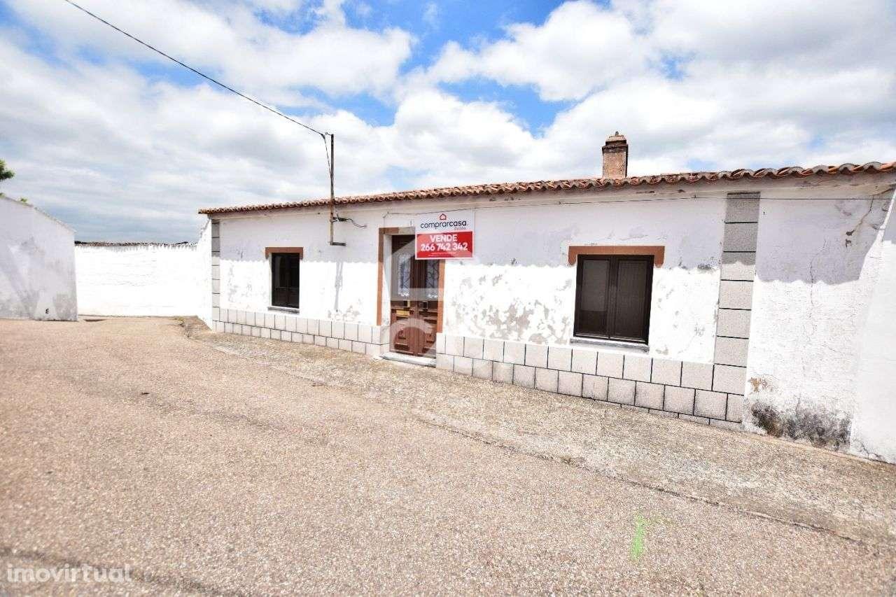 Moradia para comprar, Vila de Frades, Beja - Foto 11