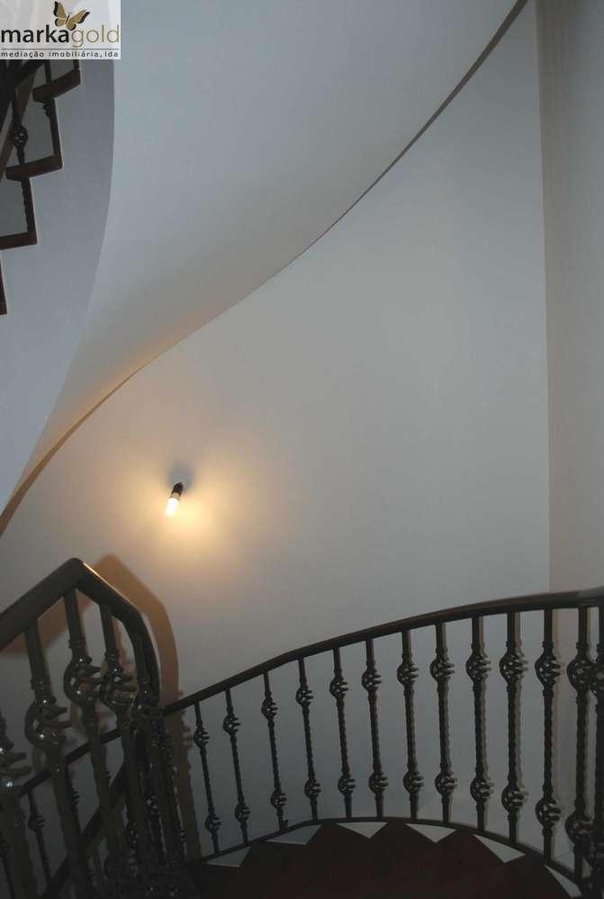 Apartamento para arrendar, Alcabideche, Lisboa - Foto 5