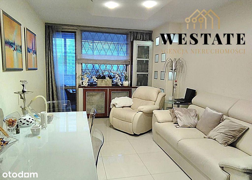 Mieszkanie 3 pokojowe na Grochowie na sprzedaż