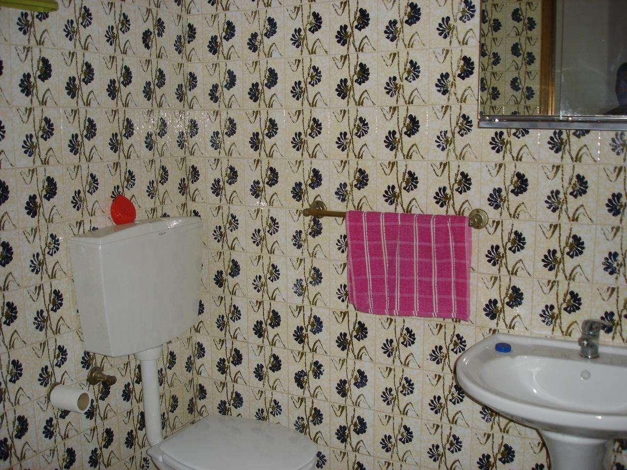 Apartamento para arrendar, Águeda e Borralha, Aveiro - Foto 7