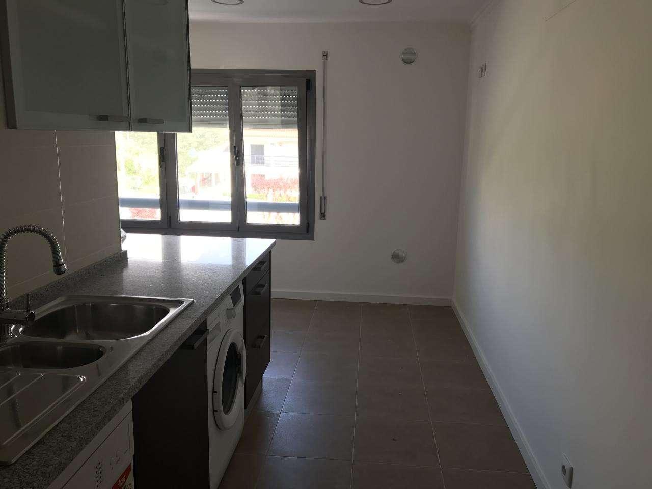 Apartamento para comprar, Sobral de Monte Agraço - Foto 10
