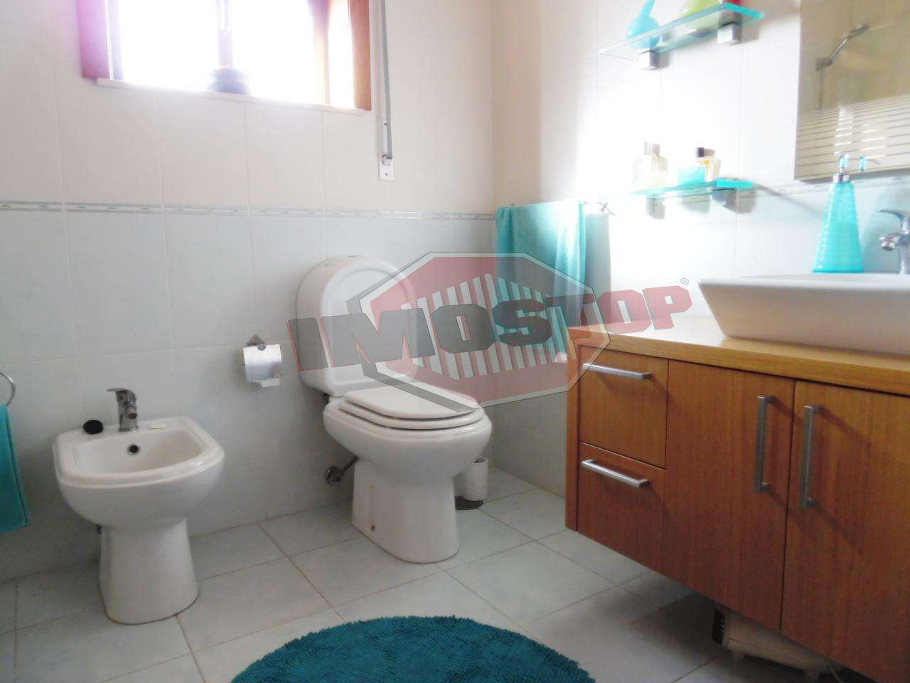 Apartamento para comprar, Oiã, Oliveira do Bairro, Aveiro - Foto 12