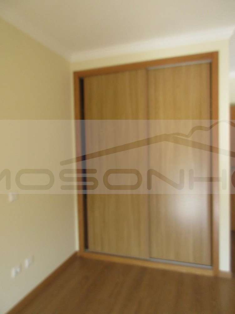 Apartamento para comprar, Marinha Grande, Leiria - Foto 14