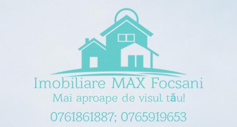 Imobiliare Max