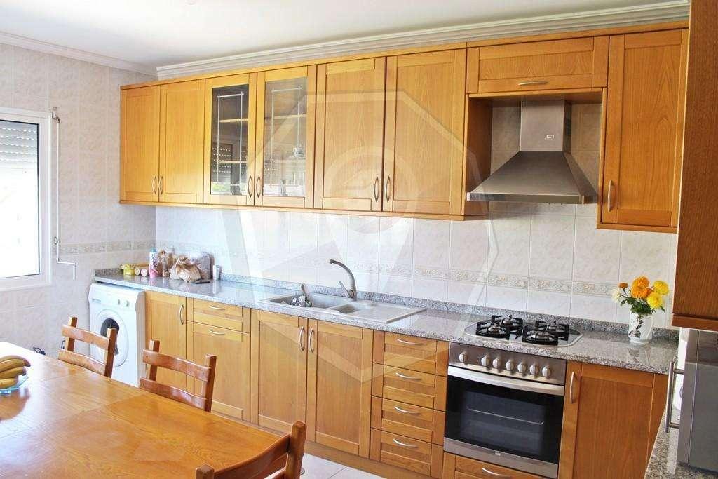 Apartamento para comprar, Branca, Aveiro - Foto 1